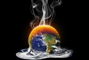 heating globe