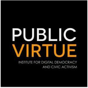 Logo Public Virtue